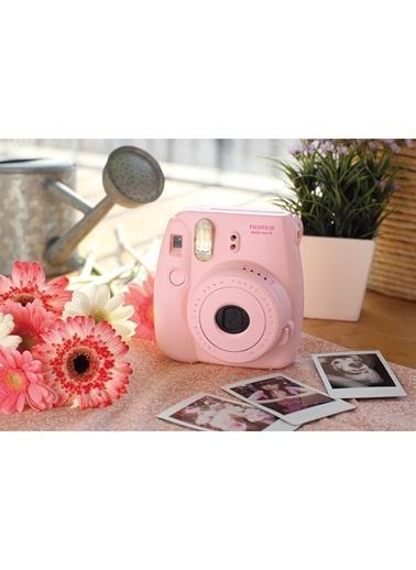 Instax Mini 8 Fotoğraf Makinesi-Fujifilm